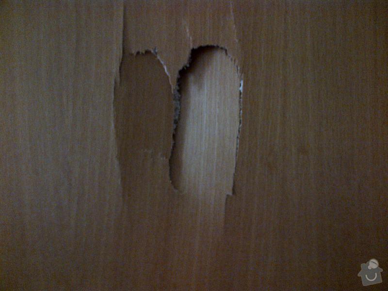 Oprava dveří: IMG-20120514-00029