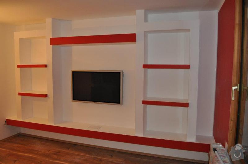 TV sádrokartonová stěna: 560374_390120144355804_345278645506621_1215928_1128103302_n