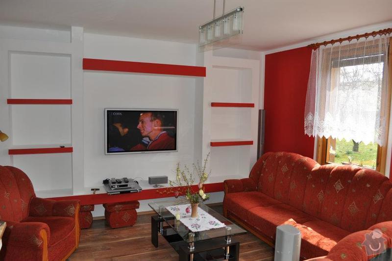 TV sádrokartonová stěna: 577829_390120237689128_345278645506621_1215931_162396267_n