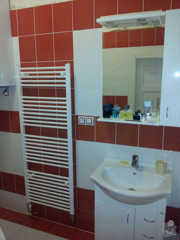 Rekonstrukce koupelny, obklady, dlažby: 20120516_081738_kopie