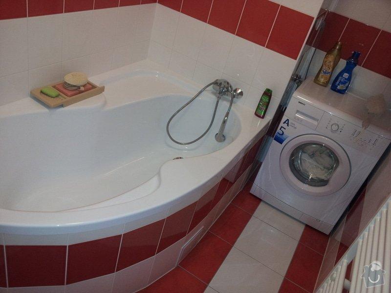 Rekonstrukce koupelny, obklady, dlažby: 20120516_081917_kopie