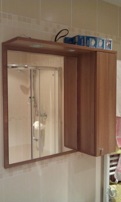 Nábytek do koupelny: IMAG0207_478x800
