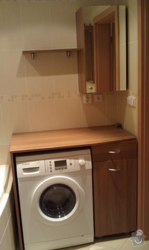 Nábytek do koupelny: IMAG0215_478x800