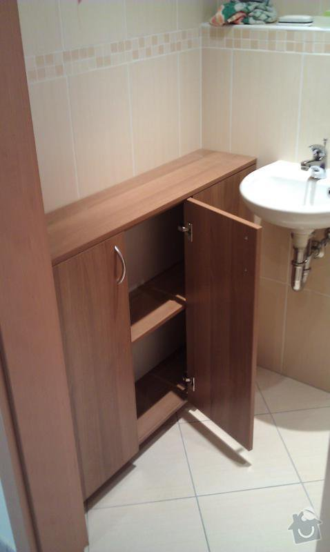 Nábytek do koupelny: IMAG0218_478x800