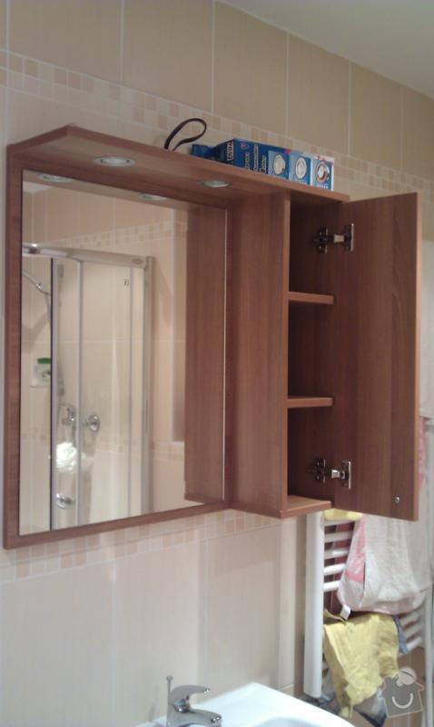 Nábytek do koupelny: IMAG0208_478x800