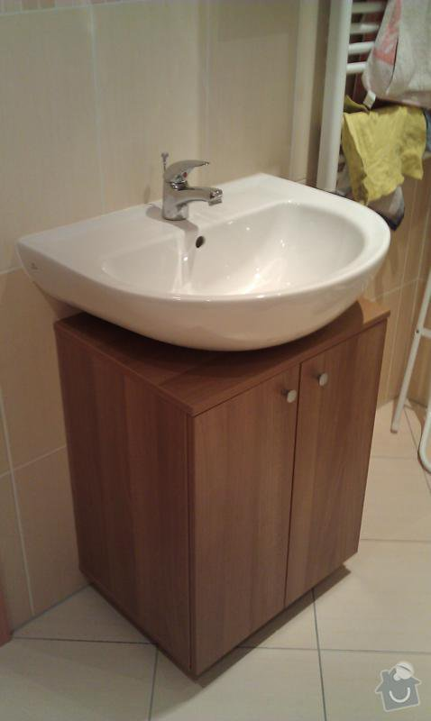 Nábytek do koupelny: IMAG0209_478x800
