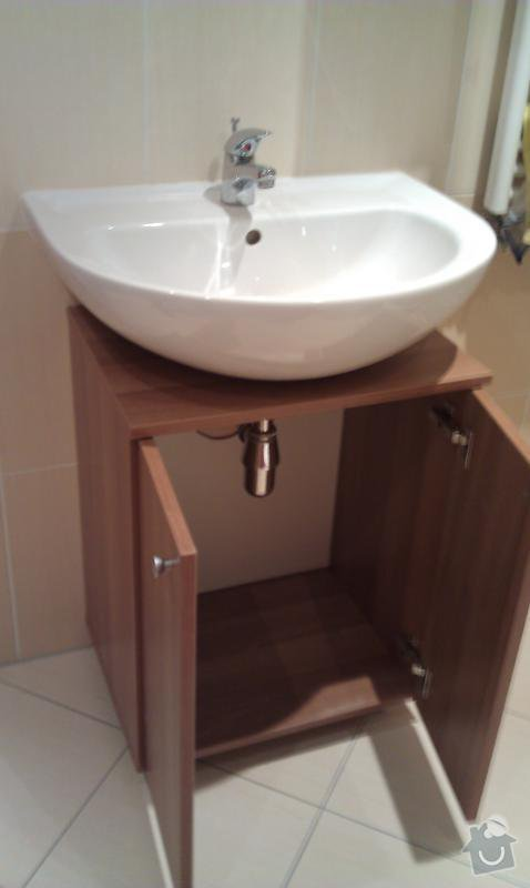 Nábytek do koupelny: IMAG0210_478x800