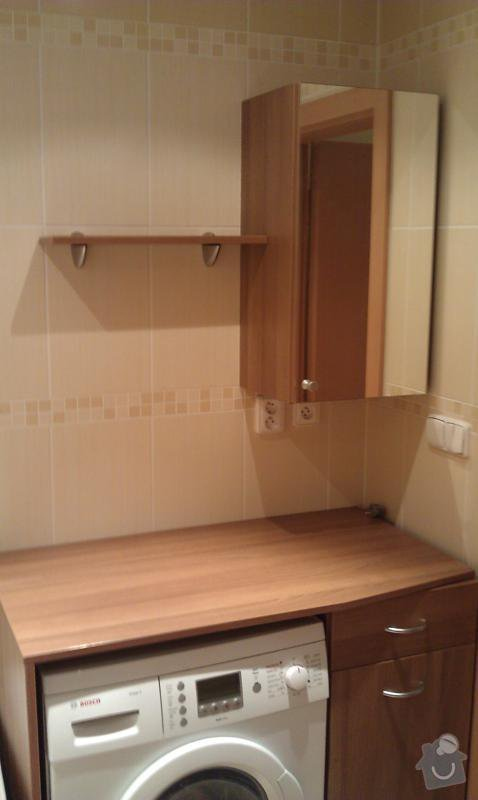 Nábytek do koupelny: IMAG0211_478x800