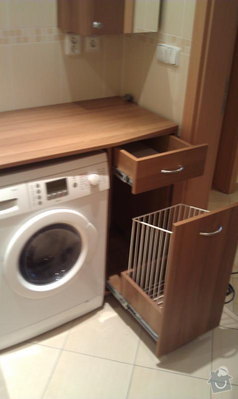 Nábytek do koupelny: IMAG0212_478x800