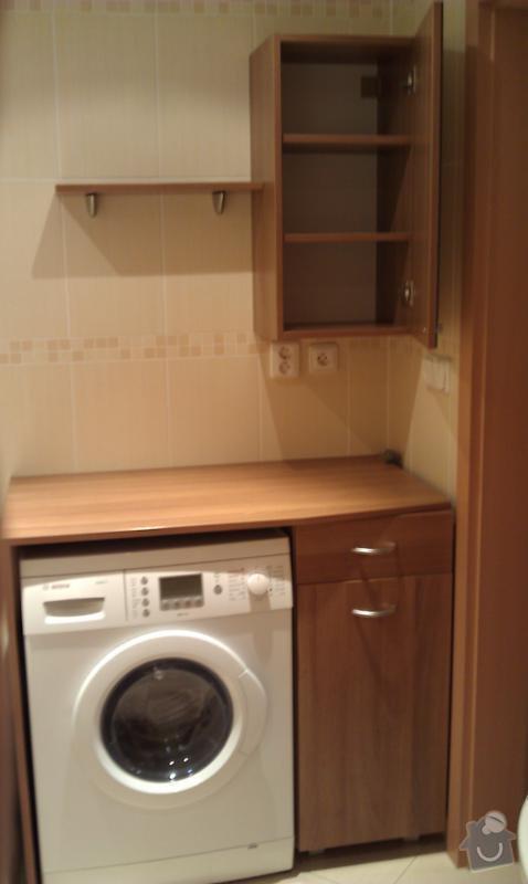 Nábytek do koupelny: IMAG0214_478x800