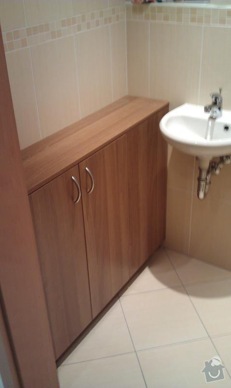 Nábytek do koupelny: IMAG0216_478x800