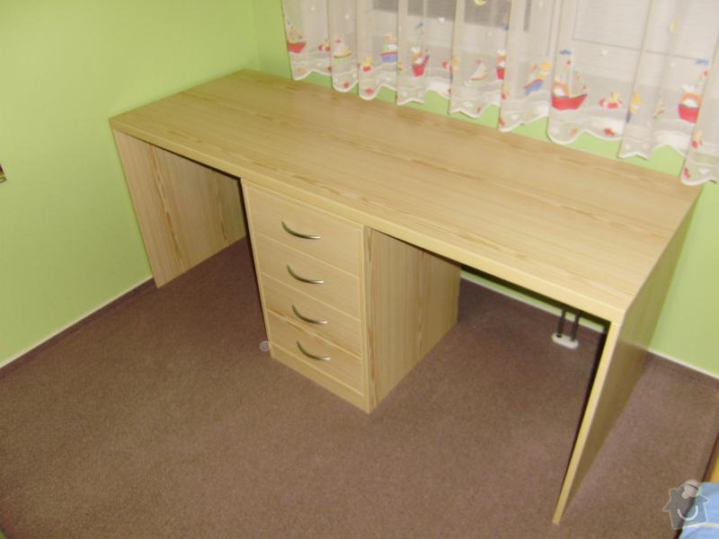 Stůl do dětského pokoje: stul_p._Rojka_2_800x600