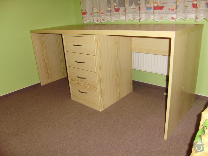 Stůl do dětského pokoje: stul_p._Rojka_3_800x600