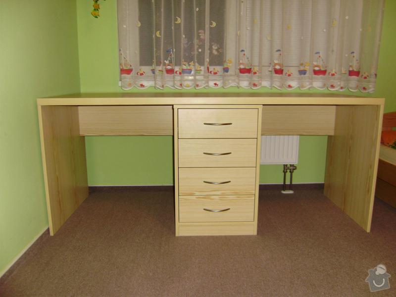 Stůl do dětského pokoje: stul_p._Rojka_4_800x600
