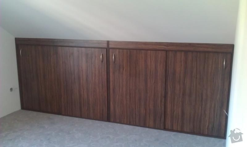 Vestavěné skříně do podkroví: IMAG0481_800x478