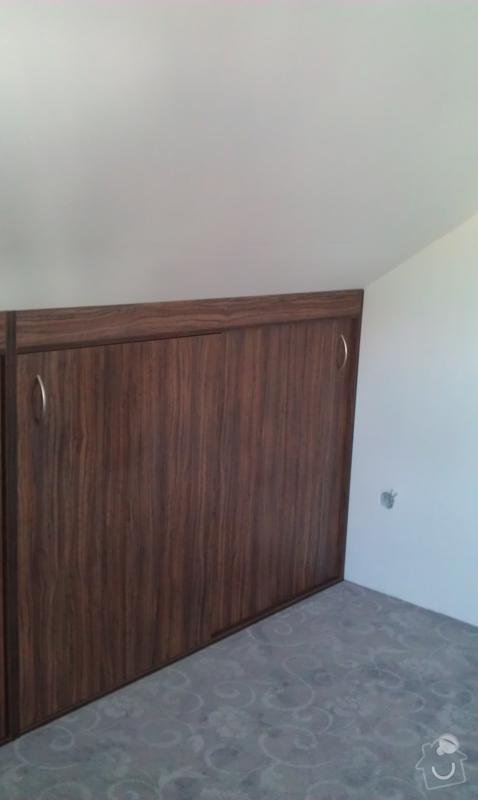 Vestavěné skříně do podkroví: IMAG0482_478x800