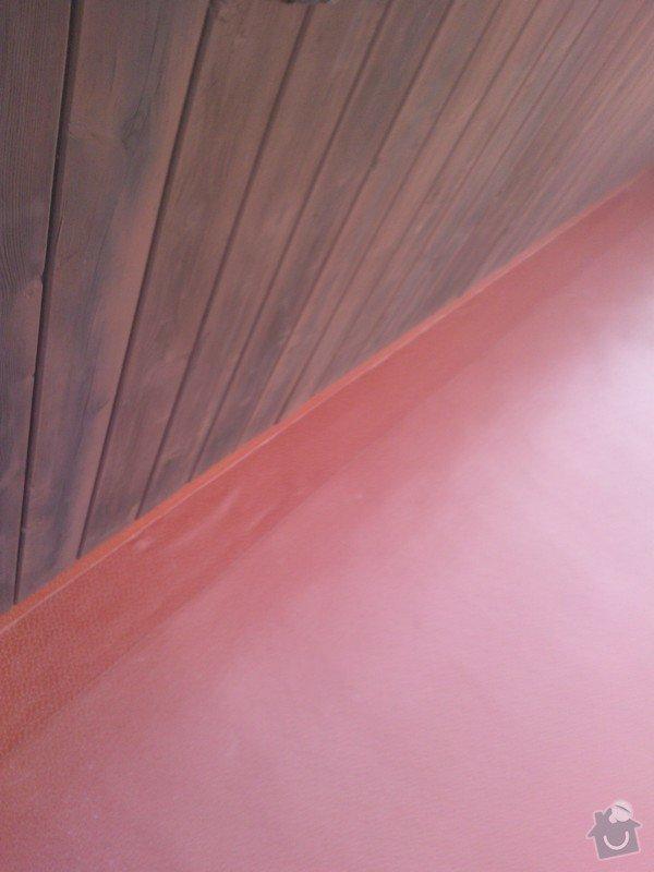 Dláždění terasy 25m2: WP_000143