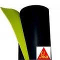 Spodni izolace pvc zakladove desky rd potuckovi images sika