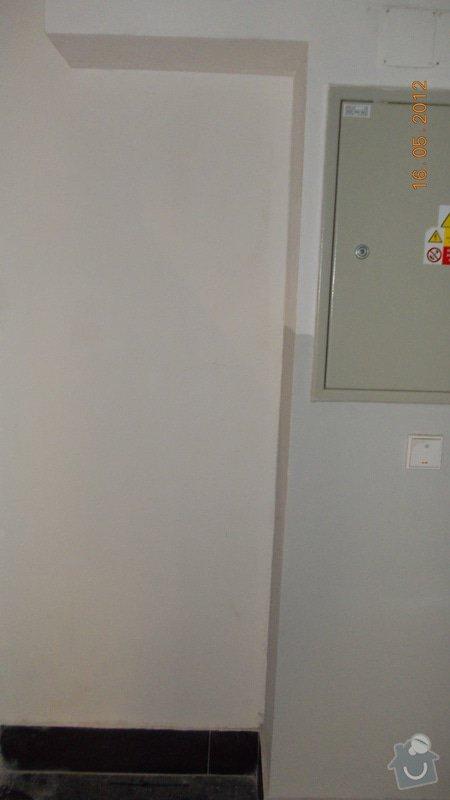 Atypická policová skříň: DSCN0250