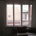 Dodavku a montaz garnyzi zaclon pripadne zavesu okno1