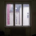 Dodavku a montaz garnyzi zaclon pripadne zavesu okno2