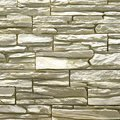 Obklad interieru z umeleho kamene 2