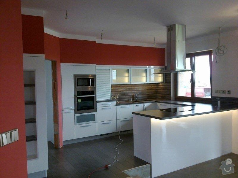 Kuchyňská linka: kuch1_10_