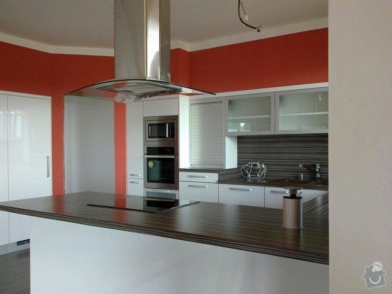 Kuchyňská linka: kuch1_26_