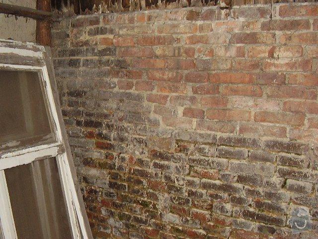 Opěrnou zeď: pohled_stena_ze_zahrady_1