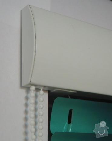 Dodávka a montáž horizontálních žaluzií: Euro_Brilant_01