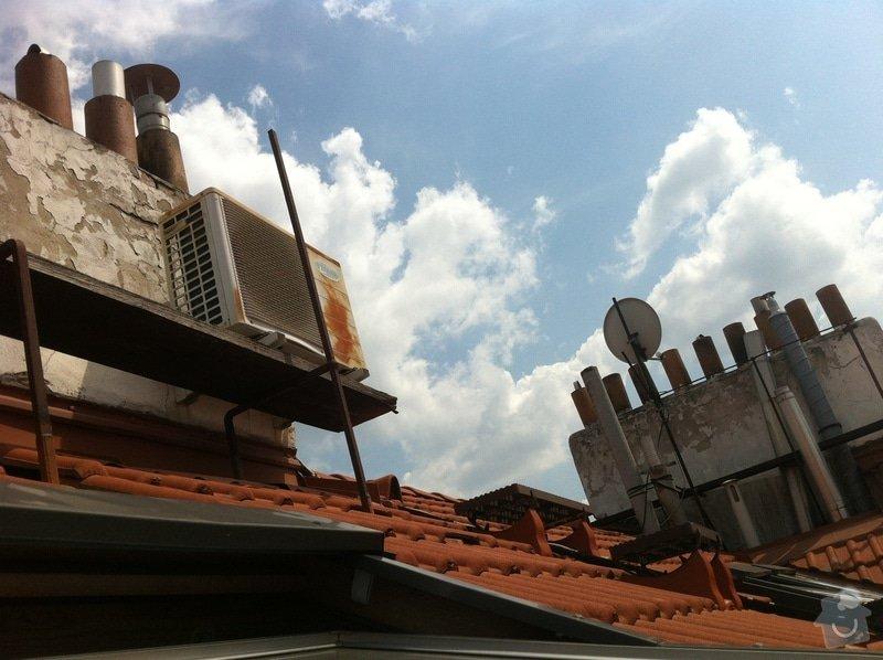 Servis bytové klimatizace (1 jednotka): IMG_0416