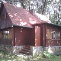 Nater strechy okapu a sten chaty img00032