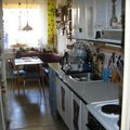 Rekonstrukce kuchyne p5230893