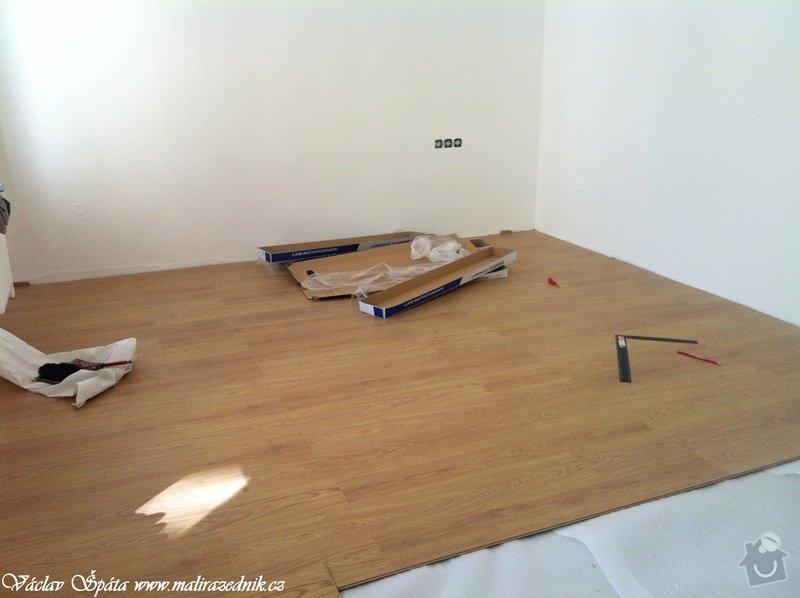 Rekonstrukce bytu: IMG_1036