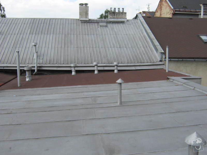 Oprava střechy: IMG_1446