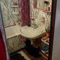 Rekonstrukce 2 koupelen img 20120405 00527
