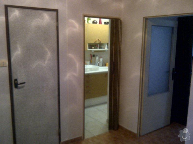 Rekonstrukce 2 koupelen: IMG-20120405-00531