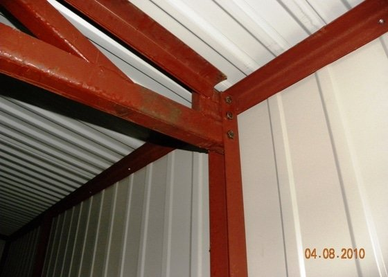 garaze_075