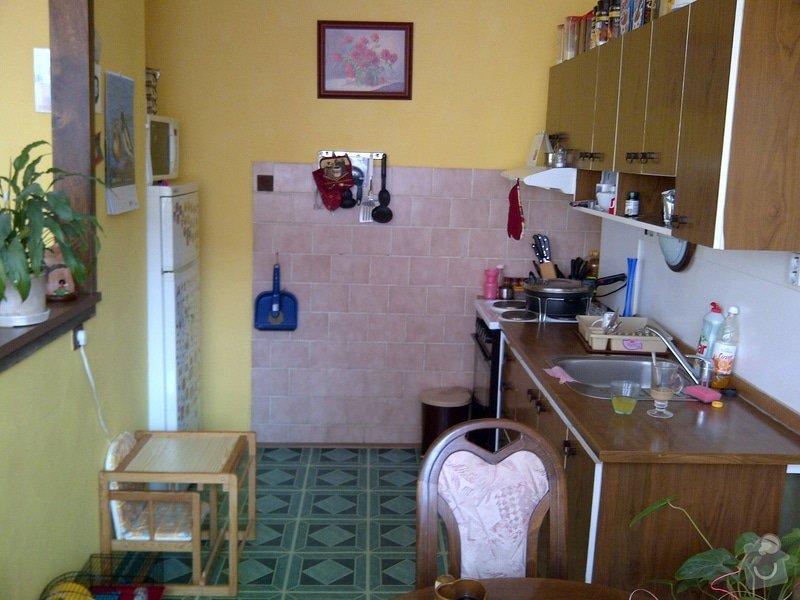 Výroba a montáž kuchyňské linky (41108): IMG-20120321-00184