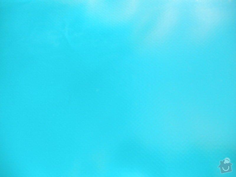 Markýza Paladio: P5230013