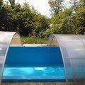 Izolace bazenu andrea svitilova vranov u brna wp 000165
