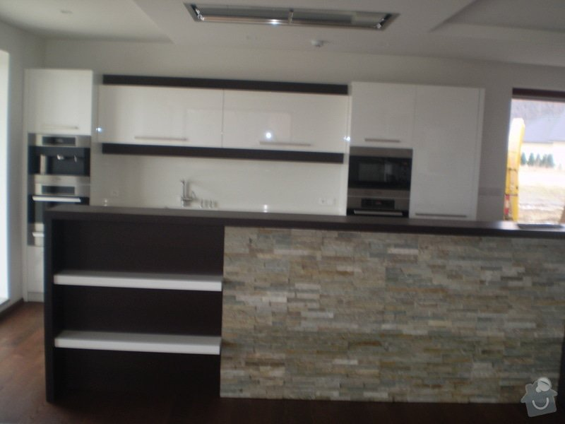 Moderni kuchyn: prace_1_008