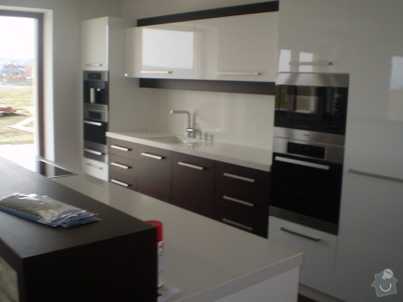Moderni kuchyn: prace_1_015