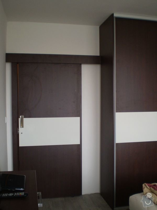 Rekonstrukce paneloveho bytu: prace_1_003