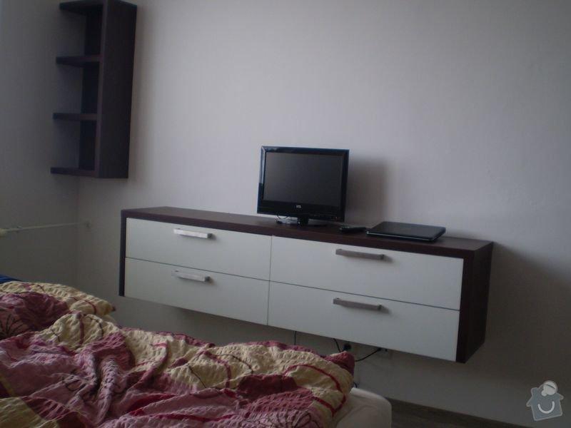 Rekonstrukce paneloveho bytu: prace_1_001