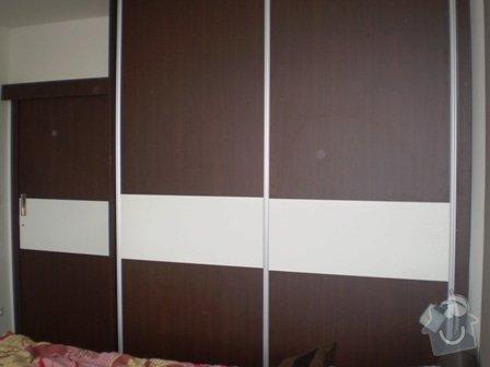 Rekonstrukce paneloveho bytu: web_vestavky
