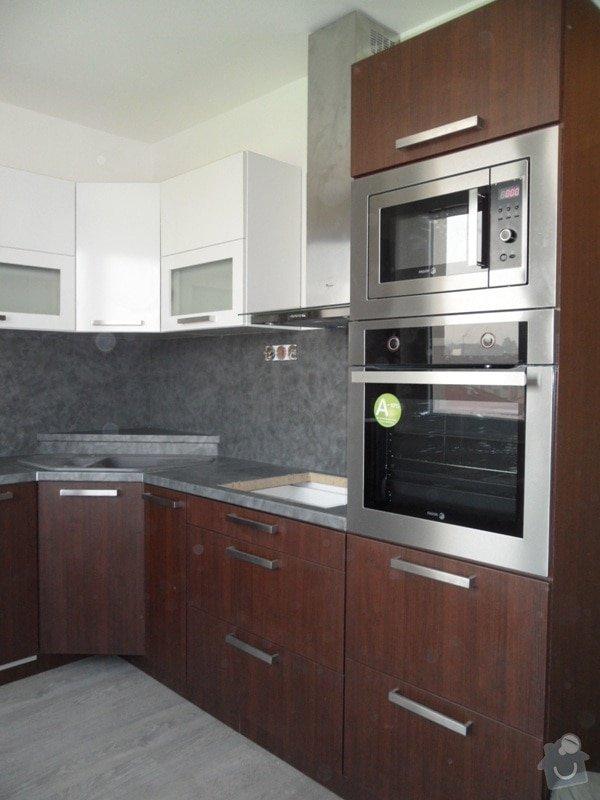 Rekonstrukce paneloveho bytu: wweb_kuchyn