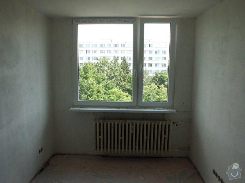 Vymena radiatoru: CIMG1023-B