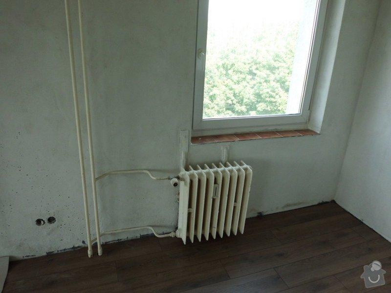 Vymena radiatoru: CIMG1025-B