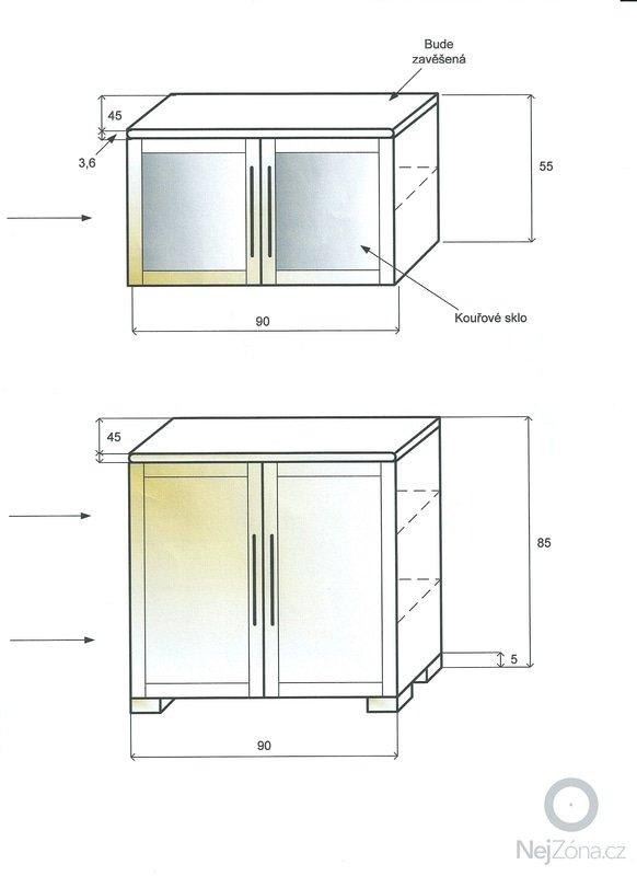 Studentský pokoj: skenovani0002